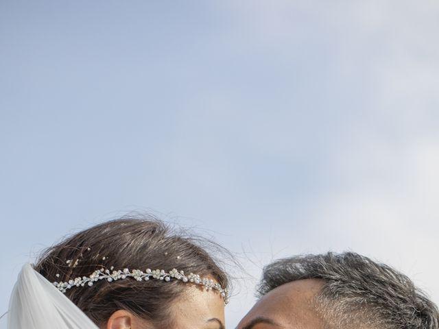 Il matrimonio di Manuel e Sabrina a Besozzo, Varese 27