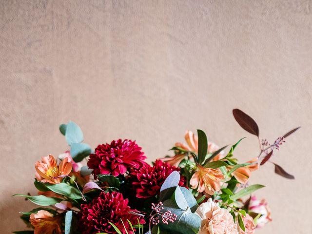 Il matrimonio di Davide e Alessia a Milano, Milano 57