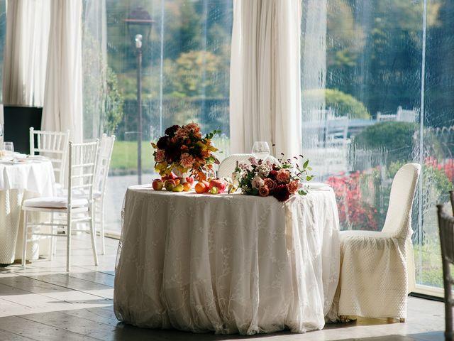 Il matrimonio di Davide e Alessia a Milano, Milano 62
