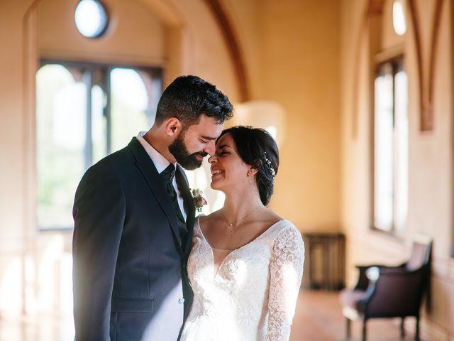 Il matrimonio di Davide e Alessia a Milano, Milano 70