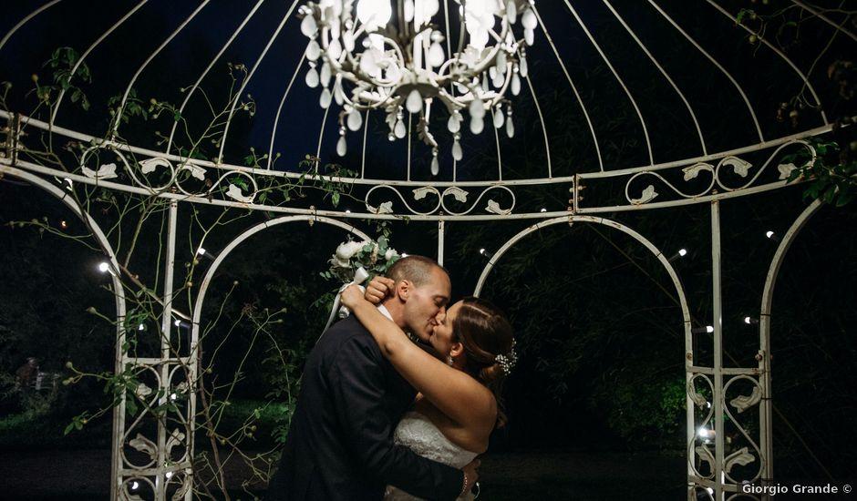 Il matrimonio di Luca e Licia a Cesena, Forlì-Cesena