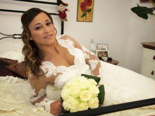 le nozze di Simona e Emiliano 2