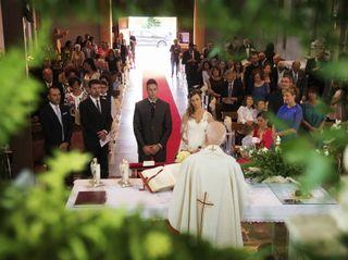 le nozze di Simona e Emiliano 3