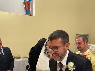 Le nozze di Rodolfo e Carmen 2