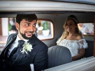 Le nozze di Daniele e Emanuela 3