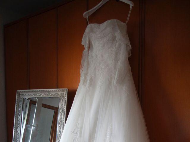 Il matrimonio di Petam e Giulia a Cividale del Friuli, Udine 5
