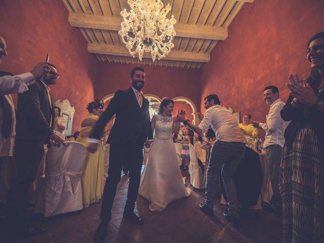 Il matrimonio di Alain e Chiara a Modena, Modena 98