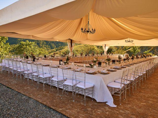 Il matrimonio di Michele e Serena a Reggio nell'Emilia, Reggio Emilia 20
