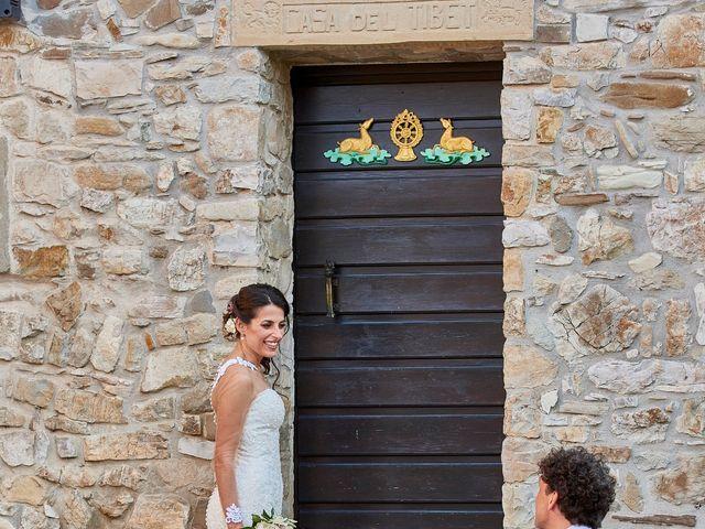 Il matrimonio di Michele e Serena a Reggio nell'Emilia, Reggio Emilia 22