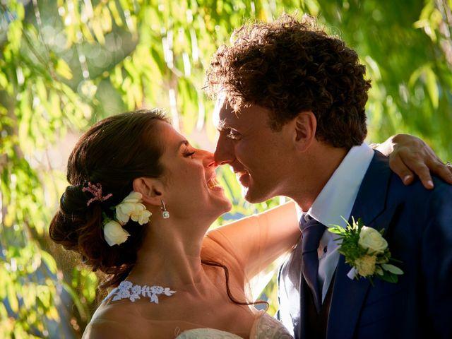 Il matrimonio di Michele e Serena a Reggio nell'Emilia, Reggio Emilia 26