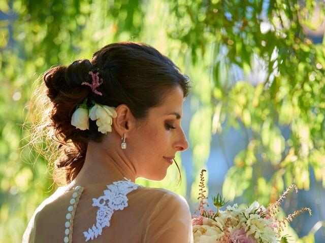 Il matrimonio di Michele e Serena a Reggio nell'Emilia, Reggio Emilia 27