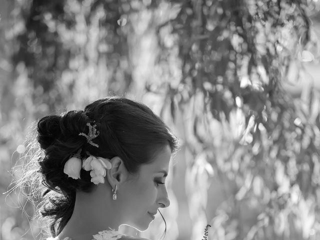 Il matrimonio di Michele e Serena a Reggio nell'Emilia, Reggio Emilia 29