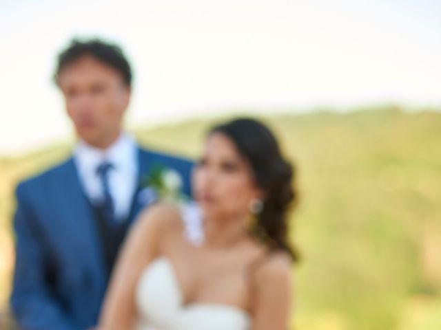 Il matrimonio di Michele e Serena a Reggio nell'Emilia, Reggio Emilia 31