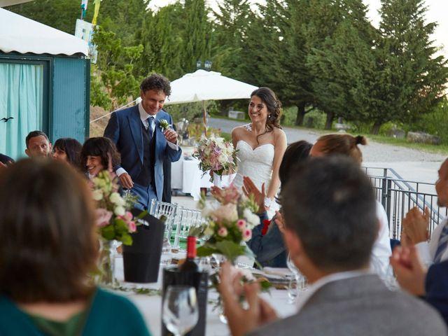 Il matrimonio di Michele e Serena a Reggio nell'Emilia, Reggio Emilia 34