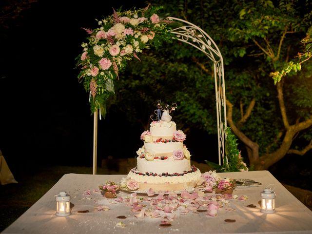 Il matrimonio di Michele e Serena a Reggio nell'Emilia, Reggio Emilia 39