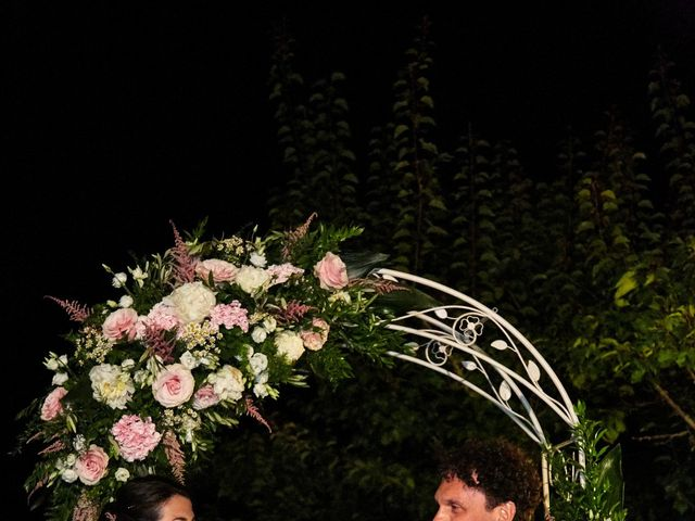 Il matrimonio di Michele e Serena a Reggio nell'Emilia, Reggio Emilia 40