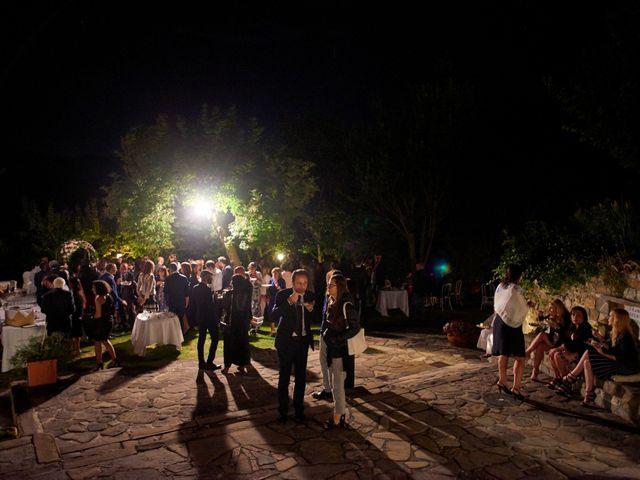 Il matrimonio di Michele e Serena a Reggio nell'Emilia, Reggio Emilia 43