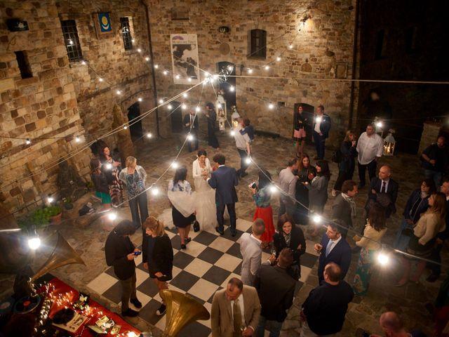Il matrimonio di Michele e Serena a Reggio nell'Emilia, Reggio Emilia 44