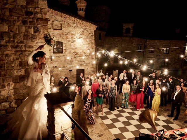 Il matrimonio di Michele e Serena a Reggio nell'Emilia, Reggio Emilia 45