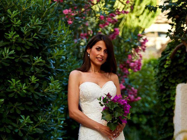 Il matrimonio di Michele e Serena a Reggio nell'Emilia, Reggio Emilia 46