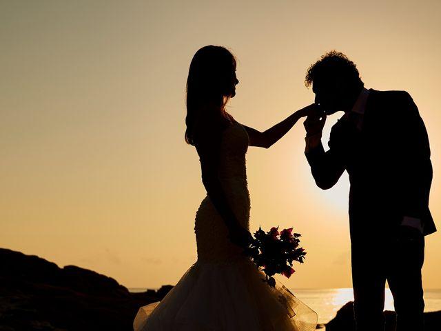 Il matrimonio di Michele e Serena a Reggio nell'Emilia, Reggio Emilia 50