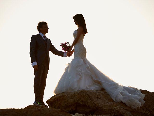Il matrimonio di Michele e Serena a Reggio nell'Emilia, Reggio Emilia 59