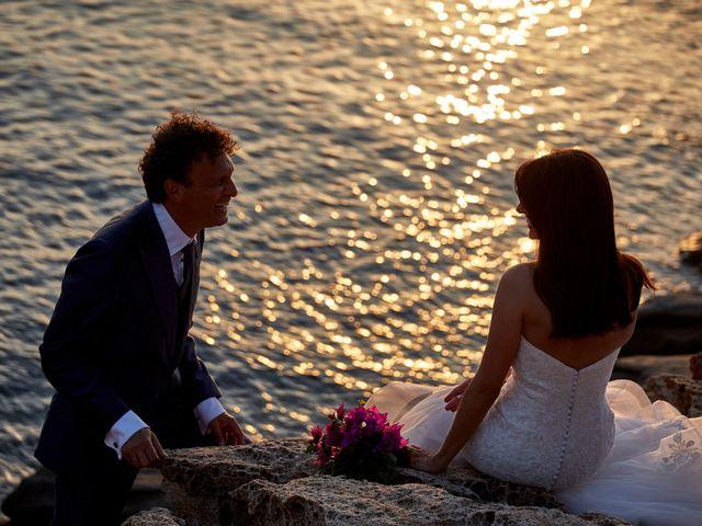 Il matrimonio di Michele e Serena a Reggio nell'Emilia, Reggio Emilia 61
