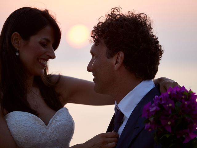 Il matrimonio di Michele e Serena a Reggio nell'Emilia, Reggio Emilia 64