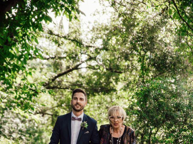 Il matrimonio di Andrea e Ylenia a Roma, Roma 38