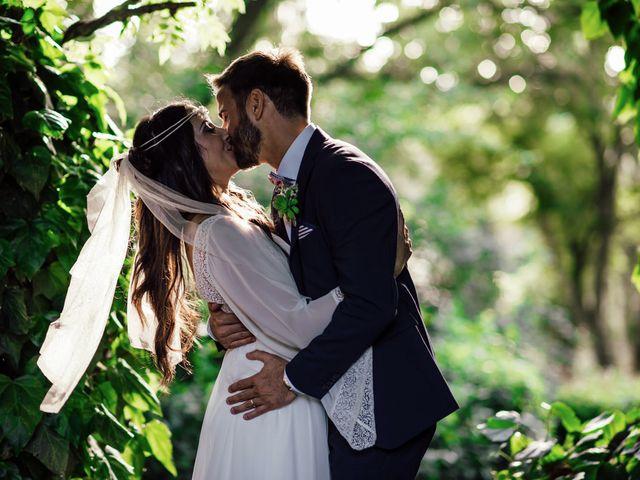 Il matrimonio di Andrea e Ylenia a Roma, Roma 51
