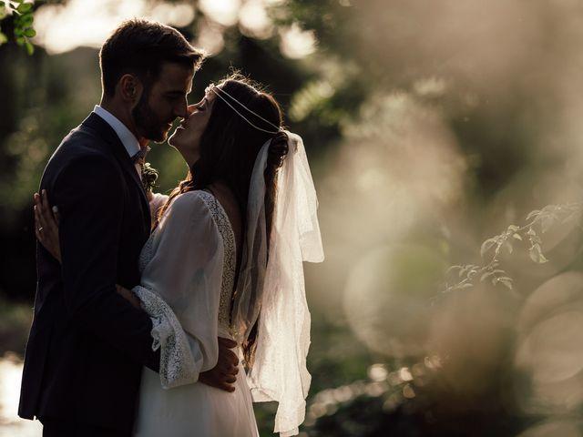 Il matrimonio di Andrea e Ylenia a Roma, Roma 61