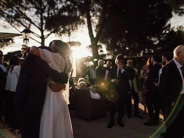 Il matrimonio di Andrea e Ylenia a Roma, Roma 68
