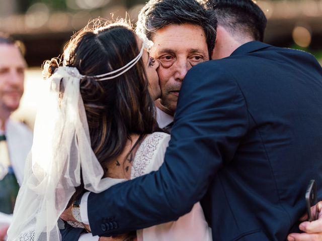 Il matrimonio di Andrea e Ylenia a Roma, Roma 69