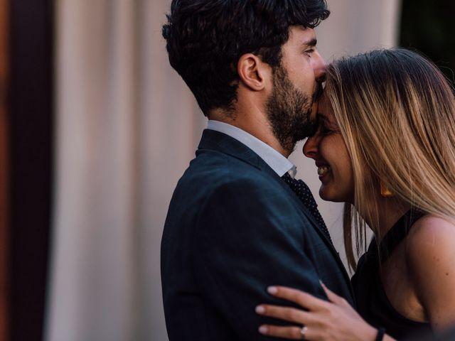 Il matrimonio di Andrea e Ylenia a Roma, Roma 72