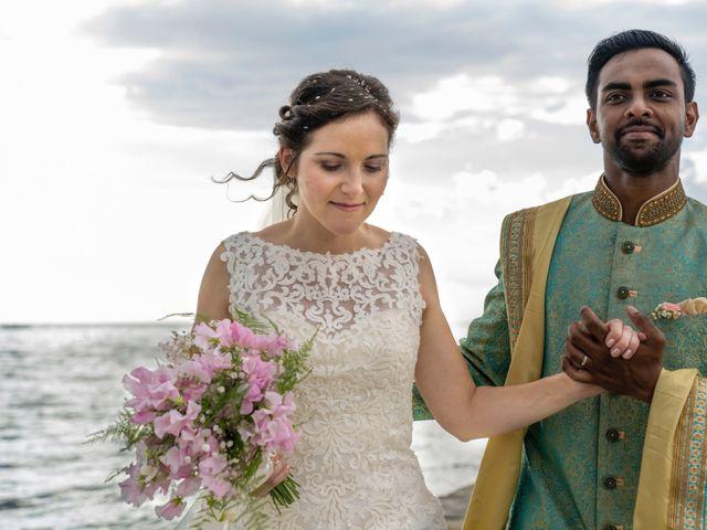 Il matrimonio di Ron e Martina a Trieste, Trieste 44