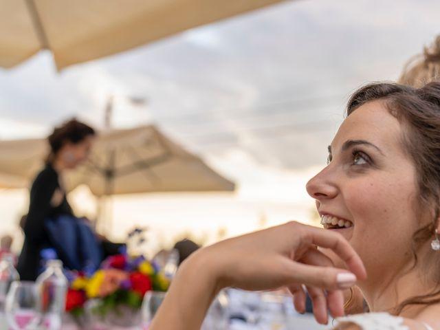 Il matrimonio di Ron e Martina a Trieste, Trieste 49