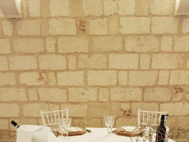 Il matrimonio di Raffaele e Sara a Muro Leccese, Lecce 14