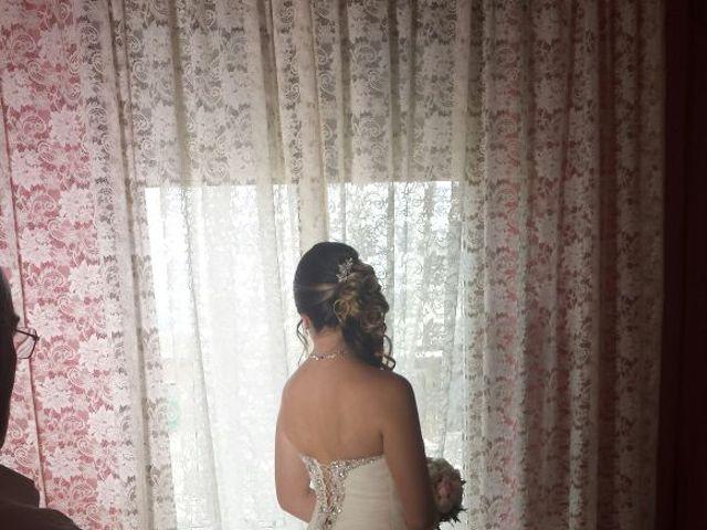 Il matrimonio di Natale e Lidia a Palermo, Palermo 5