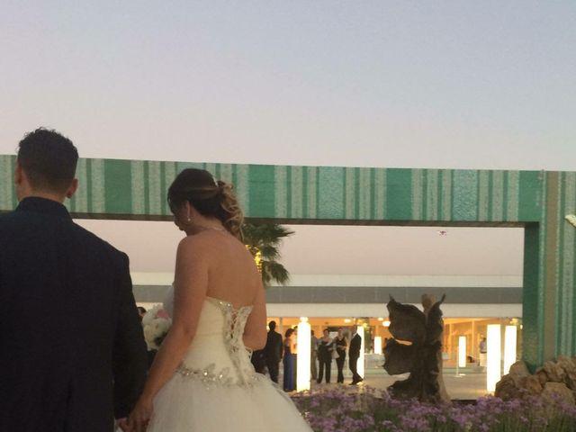 Il matrimonio di Natale e Lidia a Palermo, Palermo 20