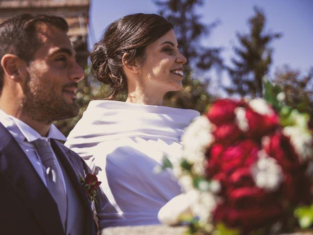 Il matrimonio di Stefano e Valentina a Modena, Modena 15