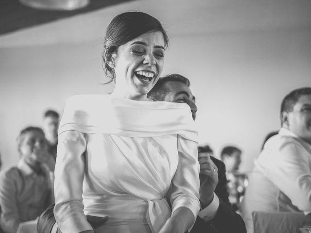 Il matrimonio di Stefano e Valentina a Modena, Modena 20