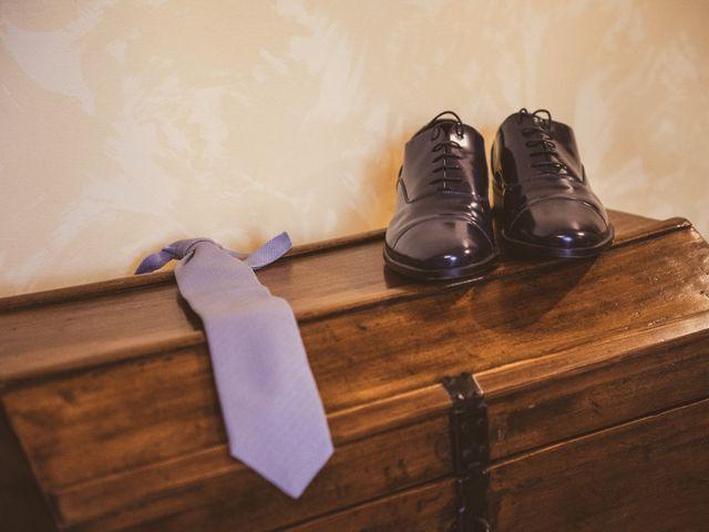 Il matrimonio di Stefano e Valentina a Modena, Modena 26