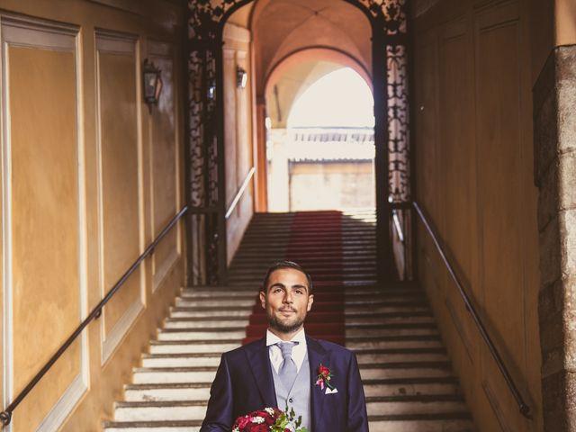 Il matrimonio di Stefano e Valentina a Modena, Modena 29