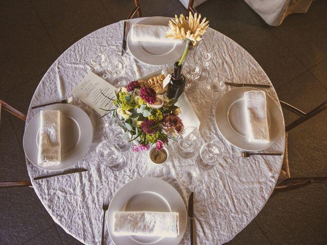 Il matrimonio di Stefano e Valentina a Modena, Modena 32