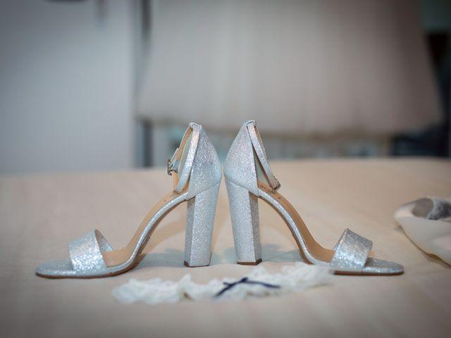 Il matrimonio di Fabio e Valentina a Bolzano-Bozen, Bolzano 5