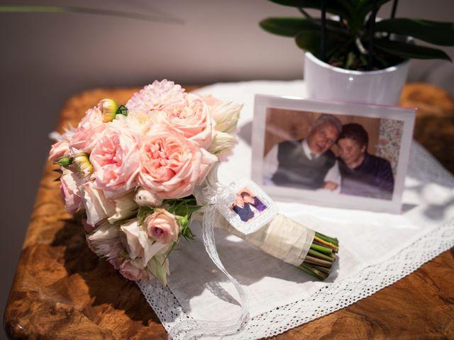 Il matrimonio di Fabio e Valentina a Bolzano-Bozen, Bolzano 11