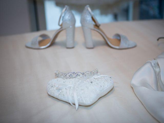 Il matrimonio di Fabio e Valentina a Bolzano-Bozen, Bolzano 19