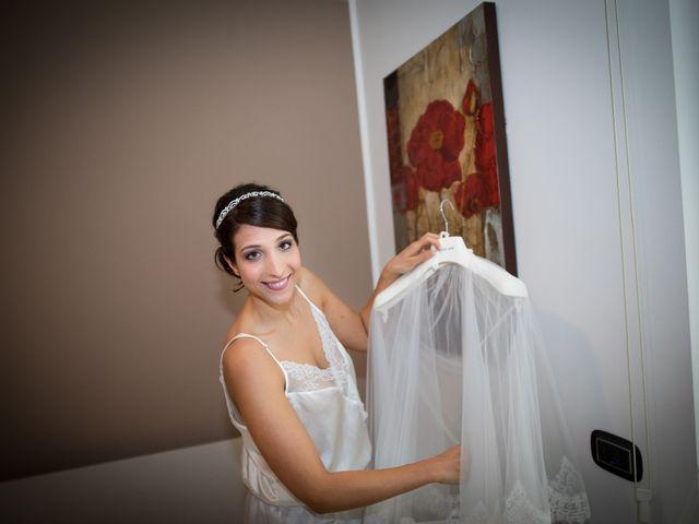 Il matrimonio di Fabio e Valentina a Bolzano-Bozen, Bolzano 41