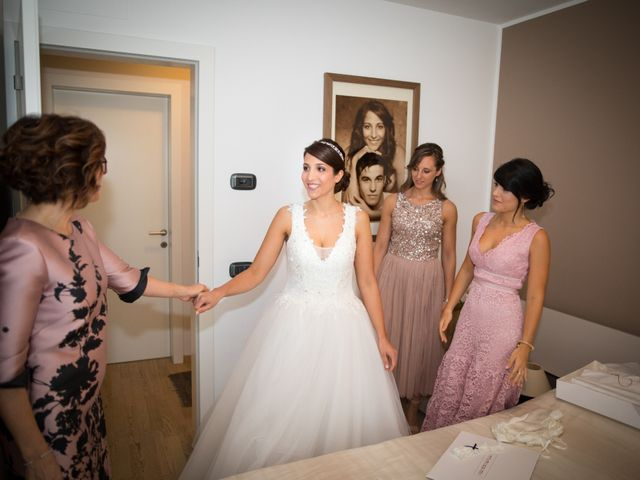 Il matrimonio di Fabio e Valentina a Bolzano-Bozen, Bolzano 42
