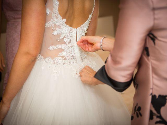 Il matrimonio di Fabio e Valentina a Bolzano-Bozen, Bolzano 43